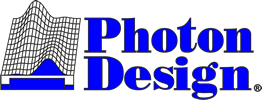 Photon Designlogo
