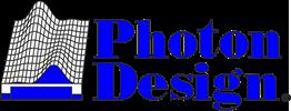 Photon Designlogo