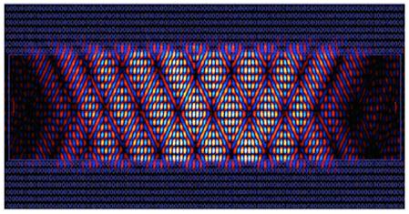 crystalwave03
