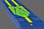 FIMMPROP 双方向光伝搬ツール