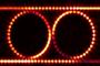 OmniSim 全方向性フォトニック解析