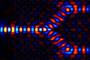 CrystalWave フォトニック結晶設計解析